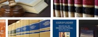 libros gratis de derecho
