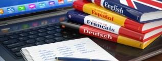 Cursos de traduccion online gratis