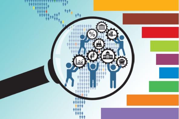 cursos de gestion publica gratis