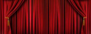cursos de actuación gratis