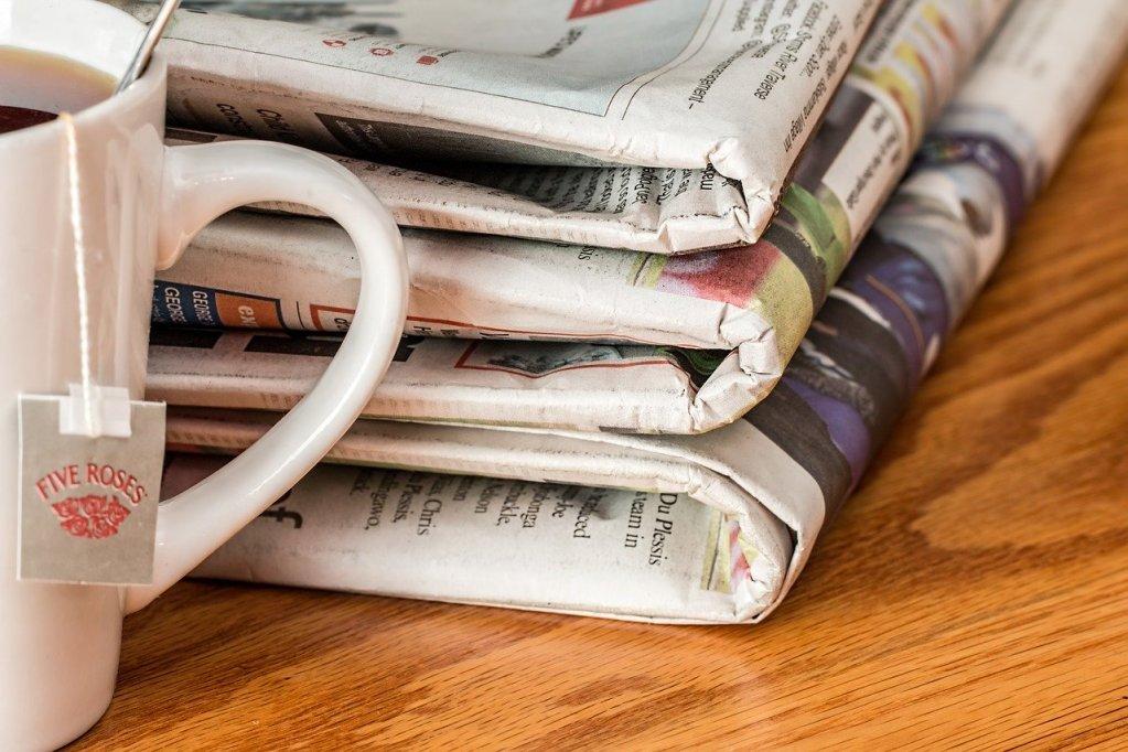 Cursos gratis para actualizarse como periodista