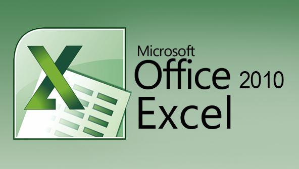 Curso gratis Excel 2010