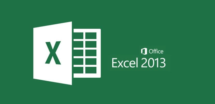 Curso gratis de Excel nivel medio