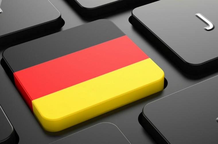 Curso gratis de alemán desde cero