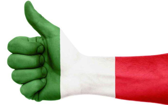 Curso gratis de italiano nivel básico