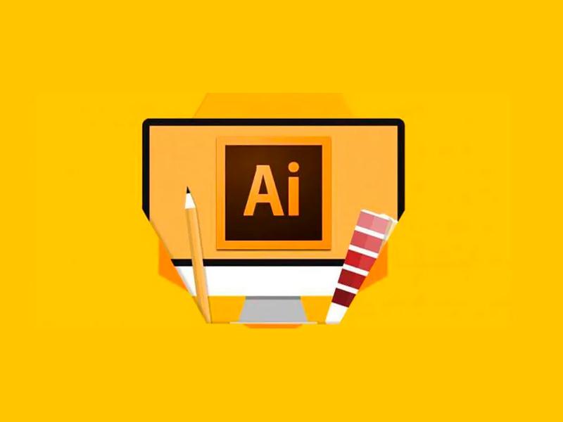 Curso de Introducción a Adobe Illustrator gratis
