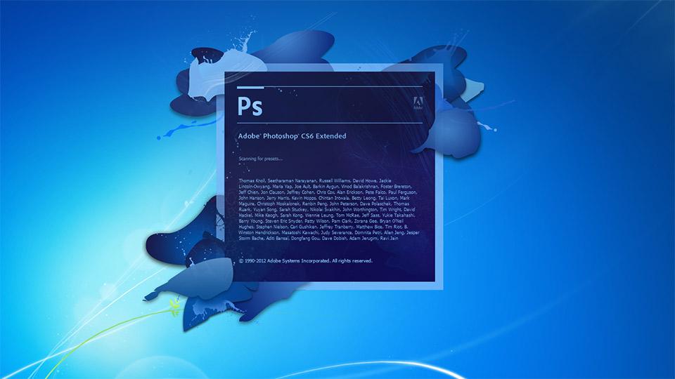 curso de Photoshop avanzado gratis