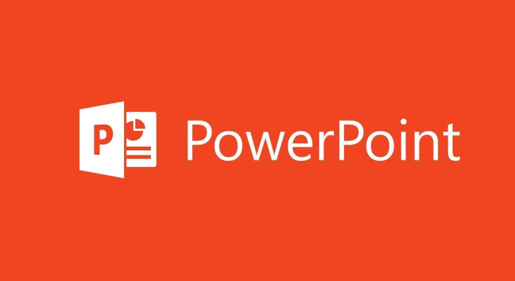 Curso de PowerPoint gratis para principiantes