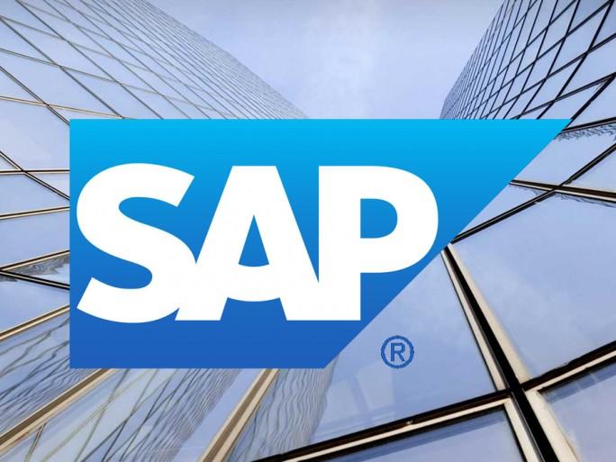 Curso de SAP gratis para principiantes