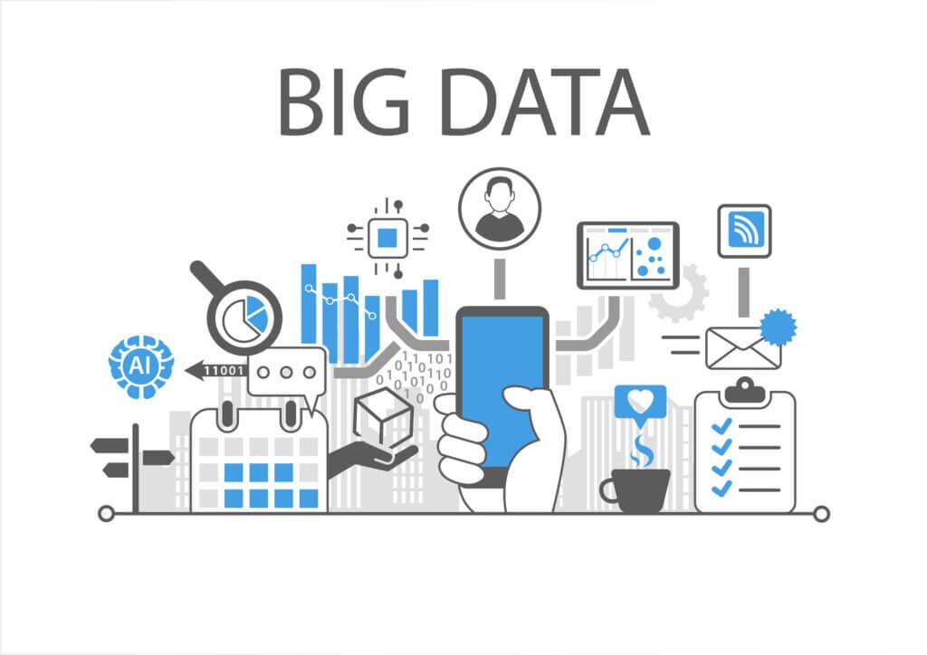 Curso gratis de Big Data para aplicaciones de negocios