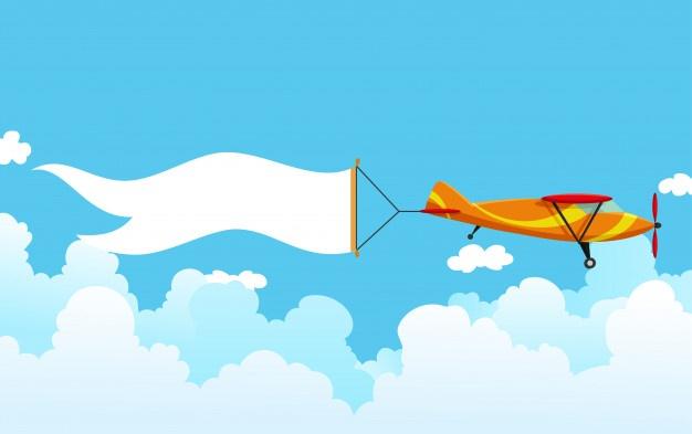 Curso de maquetas de aviones gratis