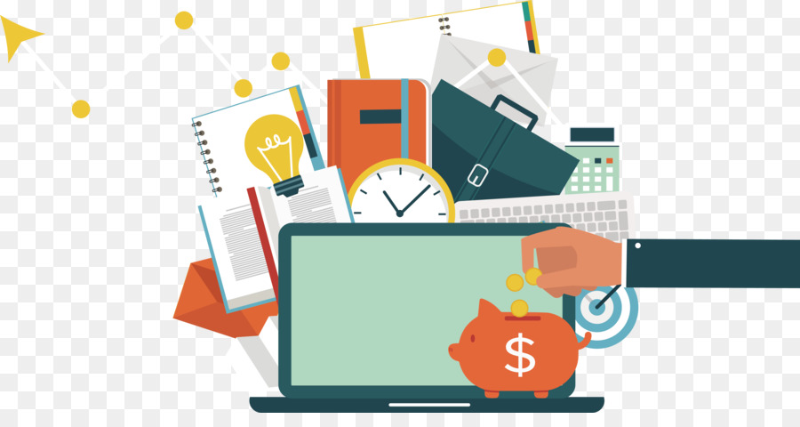 Curso de promoción online de empresas gratis