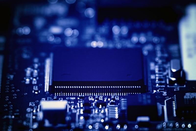 Curso de electrónica analógica gratis