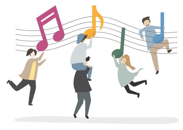 Curso de entrenamiento auditivo gratis