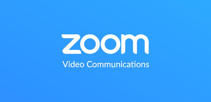 Curso de Zoom gratis