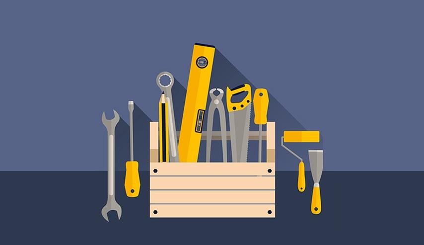 Curso gratis de introducción a la carpintería y ebanistería