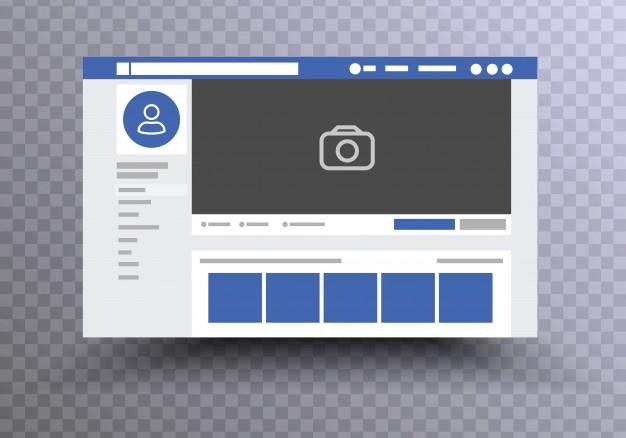 Curso de maquetación web gratis