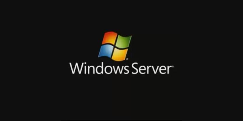 Curso gratis de Windows Server y Linux Ubuntu Server