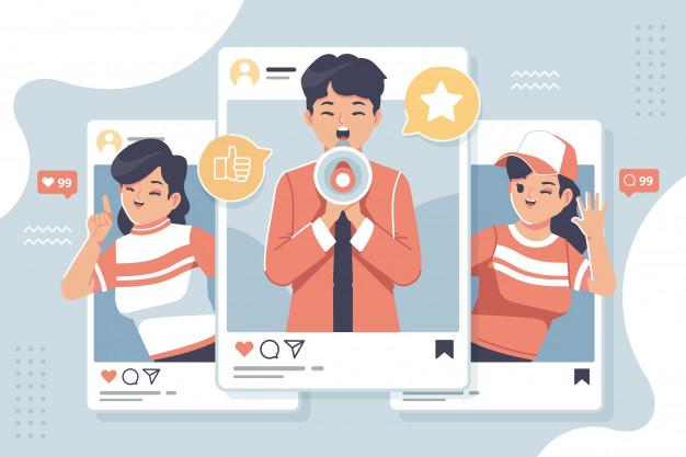 Curso gratis mejora tu presencia online