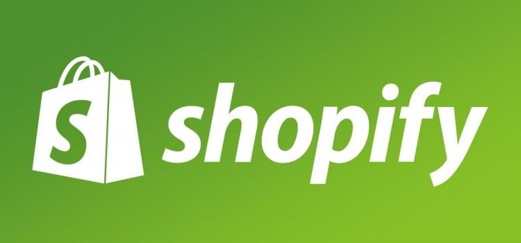 Curso gratis de Shopify