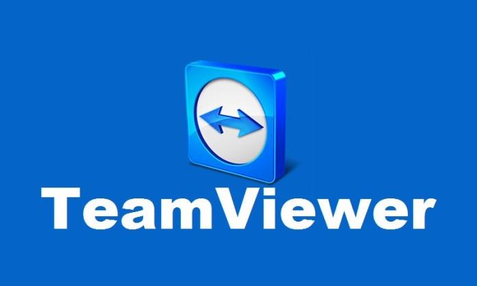 Curso de TeamViewer gratis