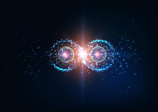 Curso de física cuántica gratis