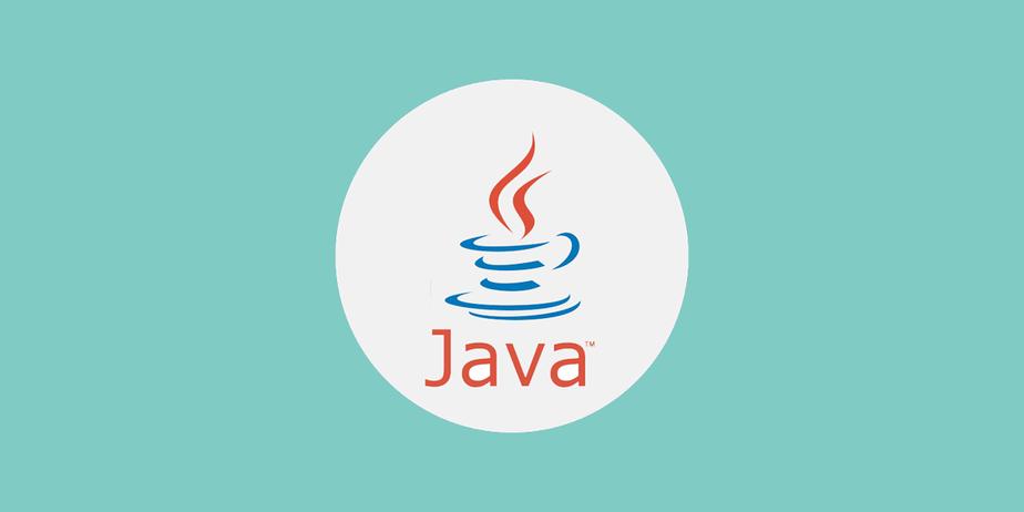 Curso gratis de Java aplicando metodologías