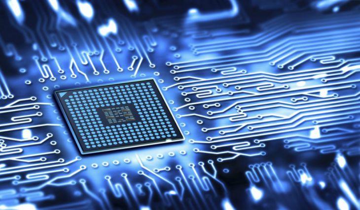 Curso gratis de circuitos digitales y algebra booleana