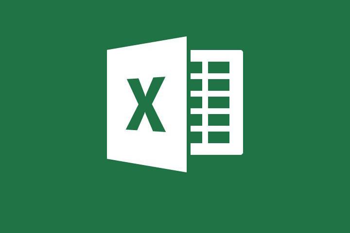 Curso gratis de trucos para Excel