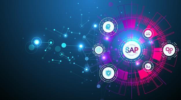 Curso de SAP Fiori gratis