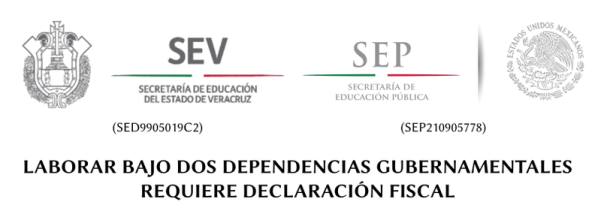 SEV-SEP