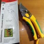 Gunting-stek-kajima.jpg