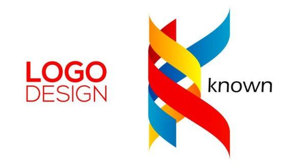 pengertian logo