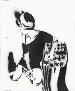 Kitty Boy - Vicente Gonzalez