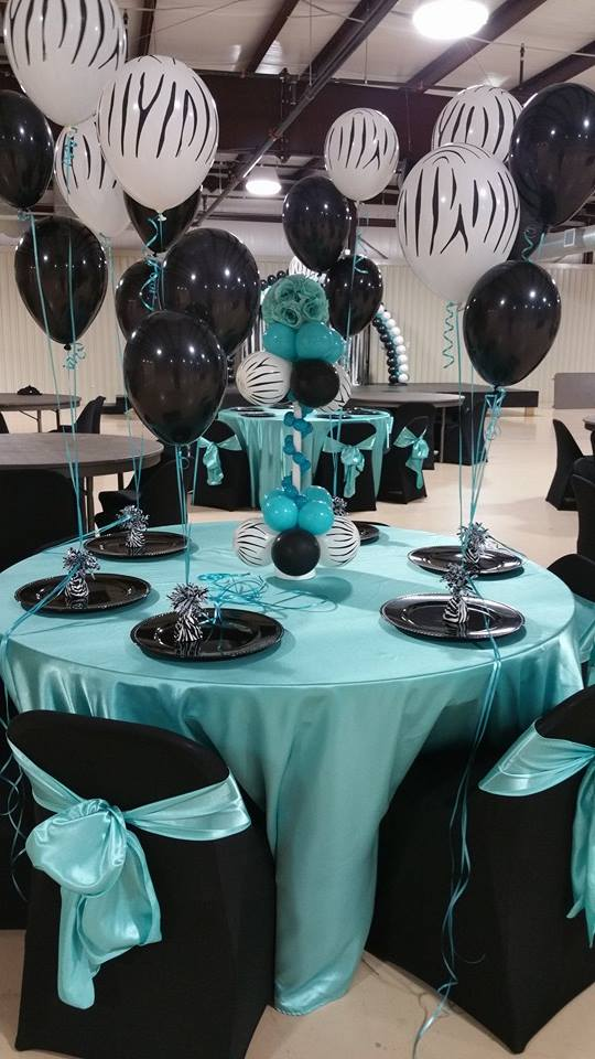 Party Rentals In Baytown TX The Party House LLC 281