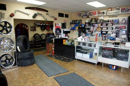 Auto Performance Shop in Hamilton  ON    Auto FX Performance We specialize in sales and service of aftermarket for any make and model  vehicle  Car stereo  Performance  Wheels and  Tires  lift kits and lowering