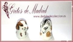 2_Dedales-Perro-y-Caballo-Lindner