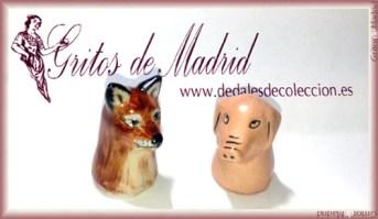 2_Dedales-Zorro-y-Cerdo-Lindner
