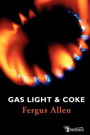 Gas Light & Coke. Fergus Allen