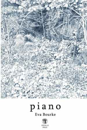 Piano. Eva Bourke