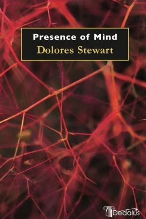 Presence of Mind. Dolores Stewart