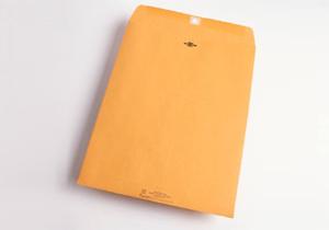 envelope - Sukses (Kirim Surat Lamaran, Psikotest, dan Wawancara) dalam Kerja