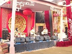 dscf2787 - Bisnis Wedding Organizer di Palembang