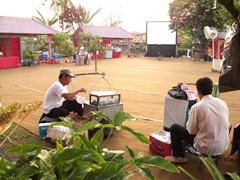 dscf2801 - Bisnis Wedding Organizer di Palembang