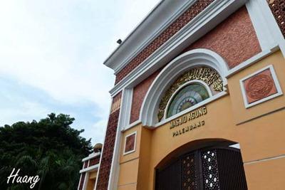 p1080616 - Come! Visit Musi, Palembang