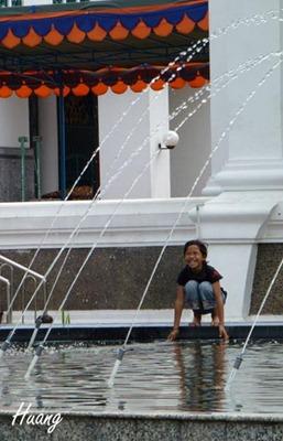p1080630 - Come! Visit Musi, Palembang