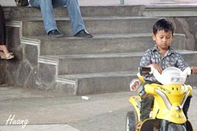 p1080802 - Come! Visit Musi, Palembang
