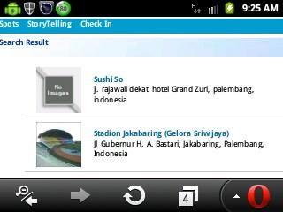 wpid sc20111227 092542 edit0 - Berbagi Tempat Nongkrong Asik Lewat PocMap