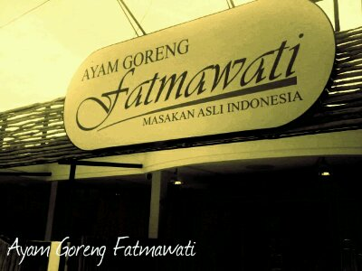 wpid p20120116 145950 - Kriuk Ayam Goreng Fatmawati