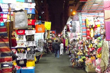 dscf4275 fhdr - Hong Kong Trip : Disneyland, Ngong Ping, Ladies Market